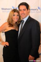 Womens Venture Fund: Defining Moments Gala & Auction #114