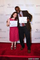 Resolve 2013 - The Resolution Project's Annual Gala #427