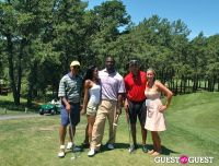 Hamptons Golf Classic VI #35