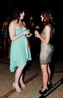 Metropolitan Museum of Art 2014 Young Members Party #48