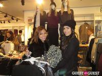 H&M x Isabel Marant Launch Party #15