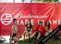 Budweiser Made in America Music Festival 2014, Los Angeles, CA - Day 2 #31
