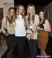 P.S. Arts Hosts LA Modernism Opening Night #1