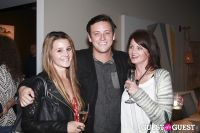 Designers House Launch #23