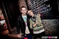 Charlotte Ronson After Party #29