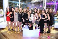 The Blaq Group NYE Celebration #54