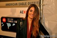 American Eagle Outfitters Flagship Store Opening Party #30
