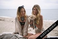 Puppies & Parties Presents Malibu Beach Puppy Party #35