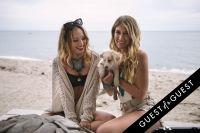 Puppies & Parties Presents Malibu Beach Puppy Party #35