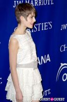 Oceana's Inaugural Ball at Christie's #43