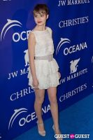 Oceana's Inaugural Ball at Christie's #41