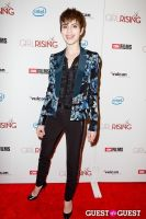 Girl Rising Premiere #34