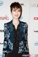 Girl Rising Premiere #35