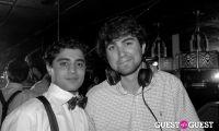 Great Gatsby Gala #33