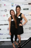 Beautypress Event #112