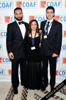 COAF 12th Annual Holiday Gala #296