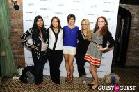 The 2013 Everyday Health Annual Party #209