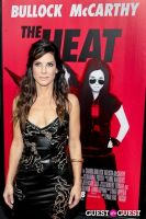 The Heat Premiere #1