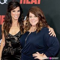 The Heat Premiere #25