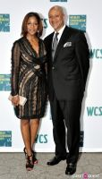 Wildlife Conservation Society Gala 2013 #92