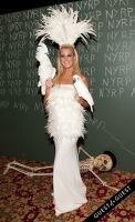 Bette Midler Presents New York Restoration Projects 19th Annual Halloween Gala: Fellini Hulaweeni #4