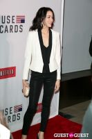 Netflix Presents the House of Cards NYC Premiere #49