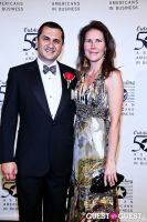 2012 Outstanding 50 Asian Americans in Business Award Dinner #553