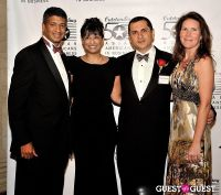 2012 Outstanding 50 Asian Americans in Business Award Dinner #323