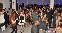 Carbon NYC Spring Charity Soiree #86