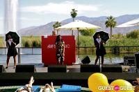 H&M Loves Music Coachella Event 2013 #6