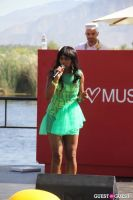 H&M Loves Music Coachella Event 2013 #11