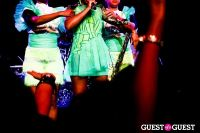 Rolling Stone Private Concert Series Ft. Santigold and Karmin #14