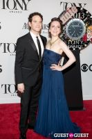 Tony Awards 2013 #209