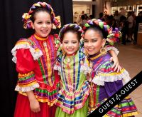 The Shops at Montebello Hispanic Heritage Month #10