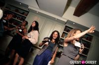 Step Up Soiree: An Evening with Media Mavens #75