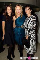 Guggenheim International Gala in Celebration of Maurizio Cattelan Retrospective #96