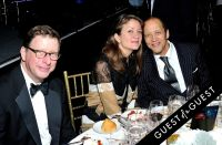 COAF 12th Annual Holiday Gala #157
