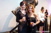 Celebrity Hairstylist Dusan Grante and Eve Monica's Birthday Soirée #12