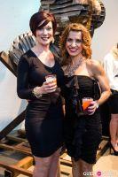Celebrity Hairstylist Dusan Grante and Eve Monica's Birthday Soirée #13