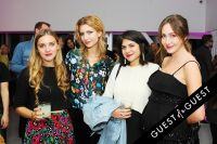 Refinery 29 Style Stalking Book Release Party #166