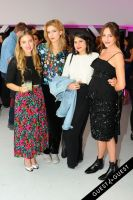 Refinery 29 Style Stalking Book Release Party #165