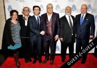 New York Sephardic Film Festival 2015 Opening Night #1