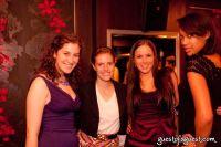 Sarah Rosen, Cordelia, Sara Oremus, Taylor