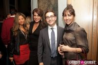 The Paradise Fund Celebrates The Inauguration of The Paradise Fund NYC #15
