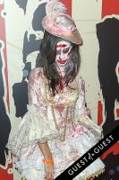 Heidi Klum's 15th Annual Halloween Party #30