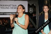 Manhattan Young Democrats: Young Gets it Done #226