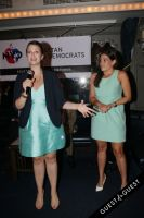 Manhattan Young Democrats: Young Gets it Done #218