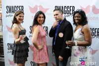 Swoon x Swagger Present 'Bachelor & Girl of Summer' Party #34