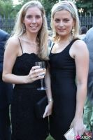 The Frick Collection's Summer Garden Party #124