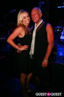 Leila Shams After Party and Grand Opening of Hanky Panky #41